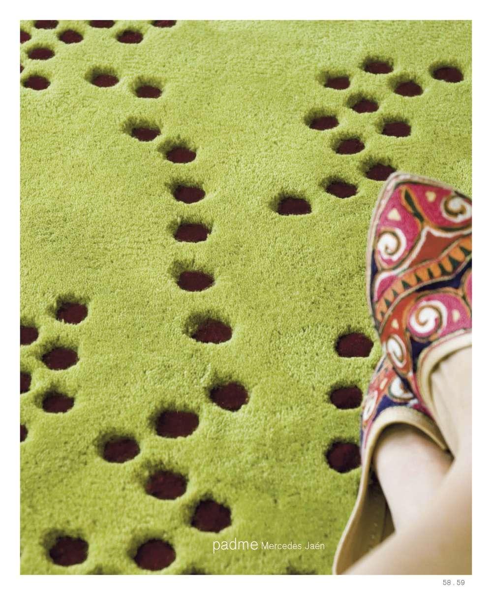 SIDI_Milano09-Rug(邱德光常用品牌地毯)10.21更新_037.jpg