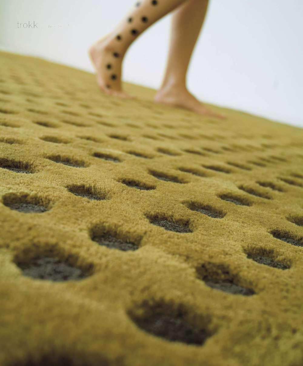SIDI_Milano09-Rug(邱德光常用品牌地毯)10.21更新_043.jpg