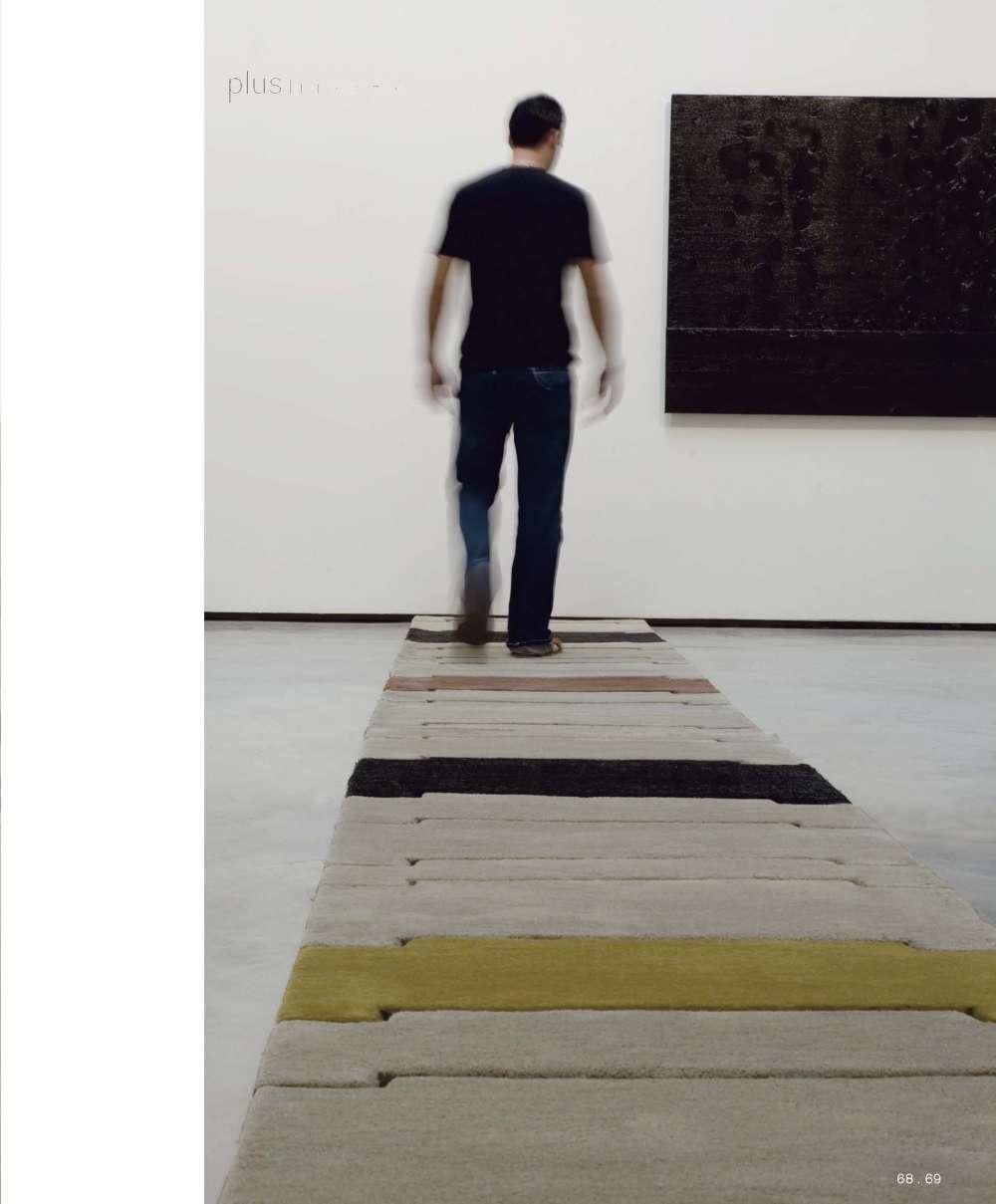 SIDI_Milano09-Rug(邱德光常用品牌地毯)10.21更新_044.jpg