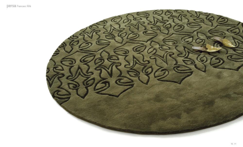 SIDI_Milano09-Rug(邱德光常用品牌地毯)10.21更新_045.jpg