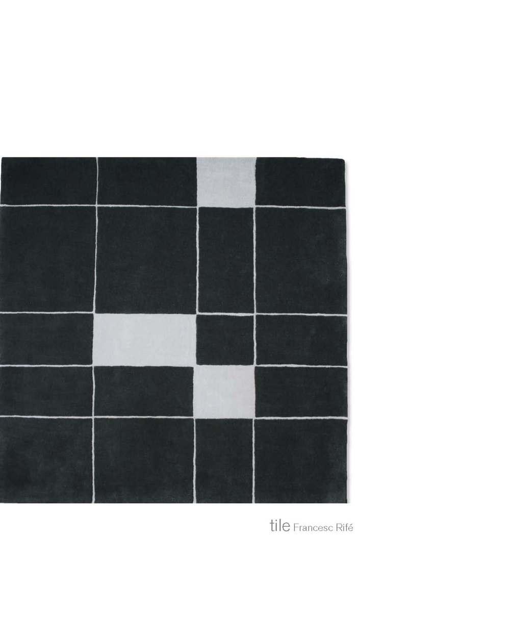 SIDI_Milano09-Rug(邱德光常用品牌地毯)10.21更新_046.jpg