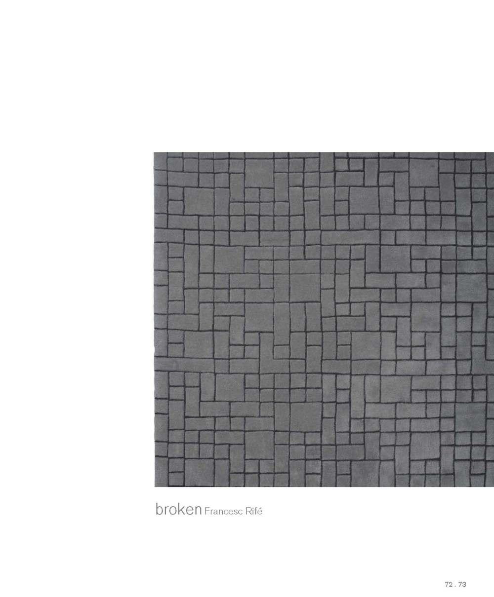 SIDI_Milano09-Rug(邱德光常用品牌地毯)10.21更新_047.jpg