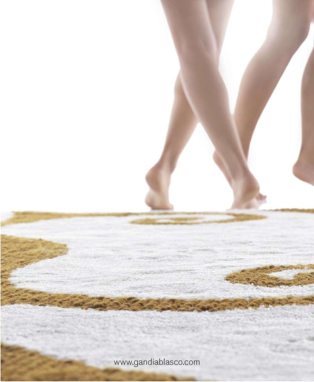 SIDI_Milano09-Rug(邱德光常用品牌地毯)10.21更新_089.jpg
