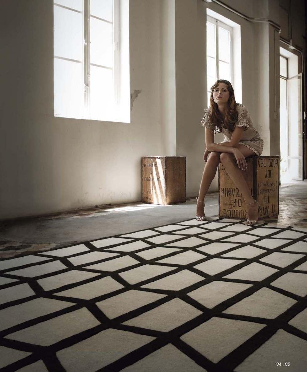 SIDI_Milano09-Rug(邱德光常用品牌地毯)10.21更新_053.jpg