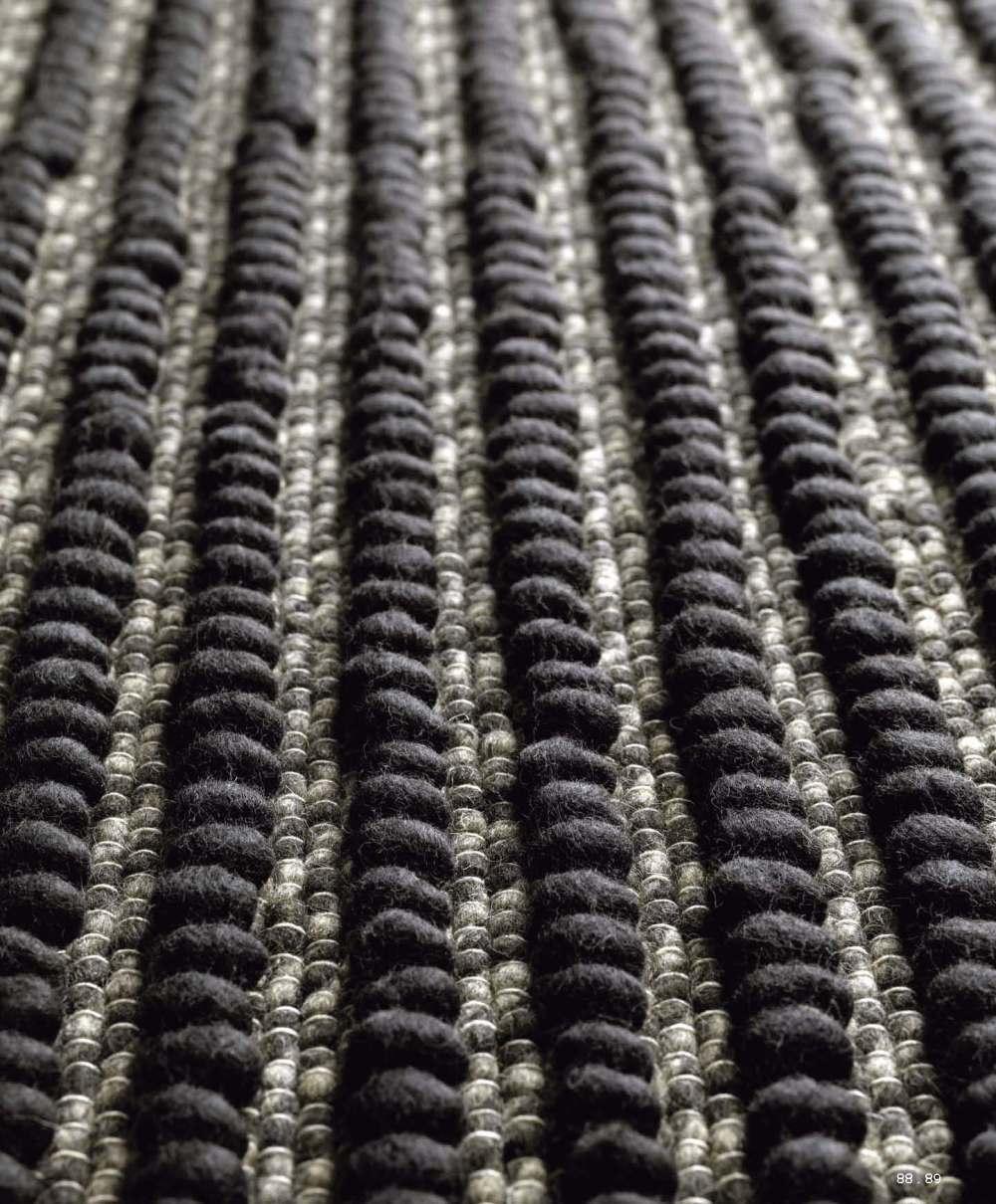 SIDI_Milano09-Rug(邱德光常用品牌地毯)10.21更新_054.jpg