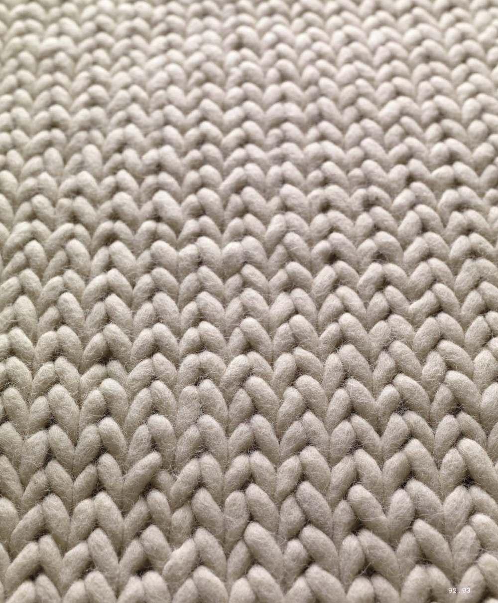 SIDI_Milano09-Rug(邱德光常用品牌地毯)10.21更新_057.jpg
