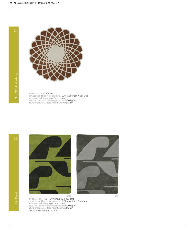 SIDI_Milano09-Rug(邱德光常用品牌地毯)10.21更新_061.jpg