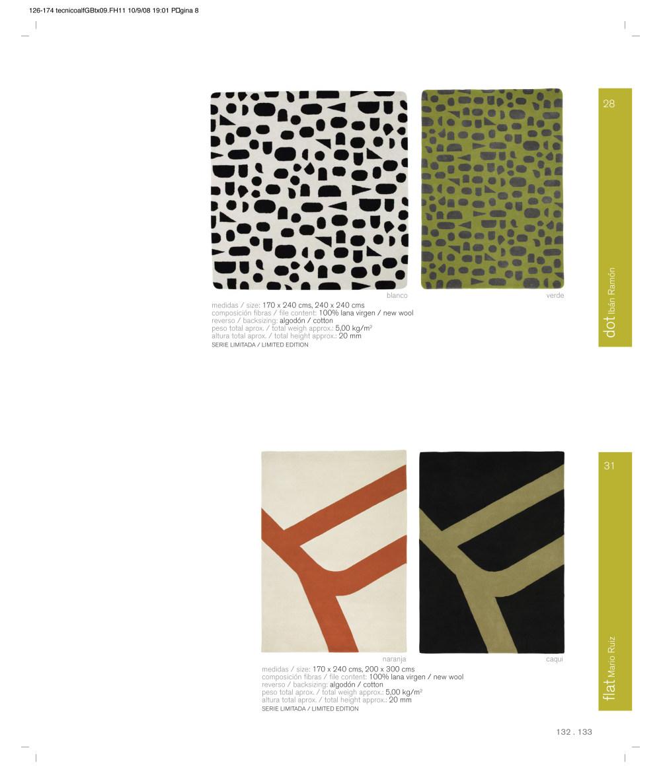 SIDI_Milano09-Rug(邱德光常用品牌地毯)10.21更新_062.jpg