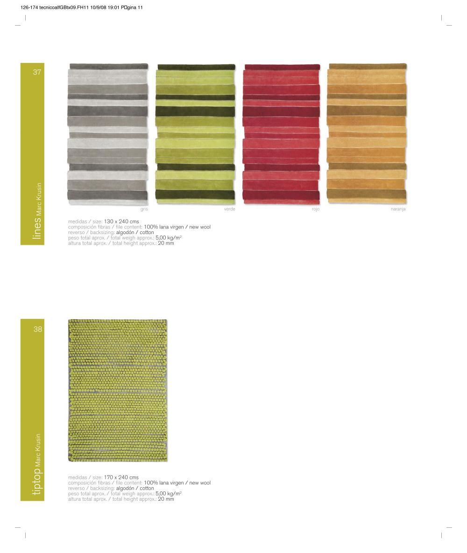 SIDI_Milano09-Rug(邱德光常用品牌地毯)10.21更新_064.jpg