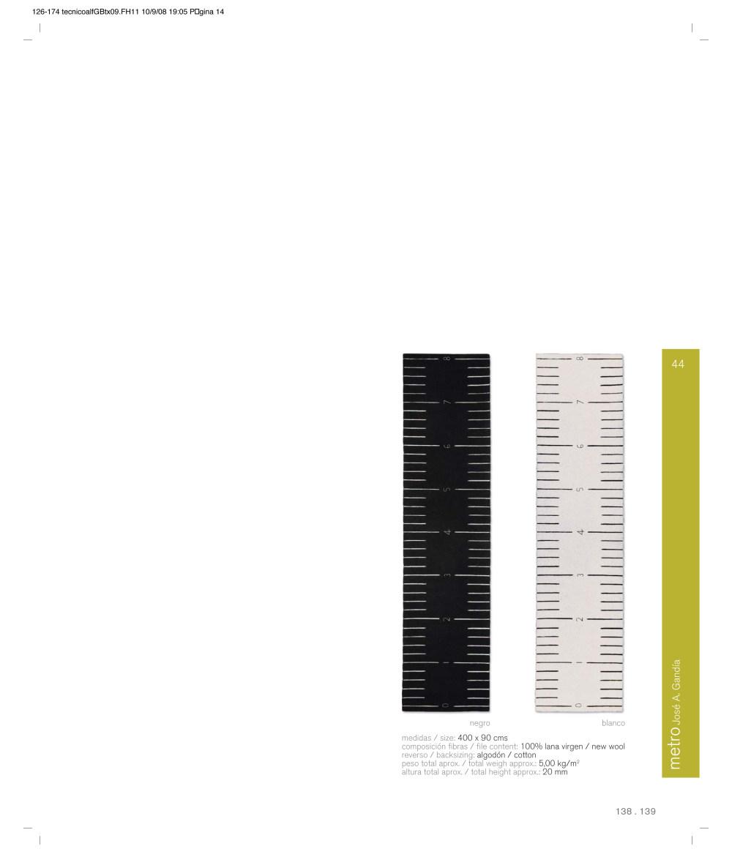SIDI_Milano09-Rug(邱德光常用品牌地毯)10.21更新_067.jpg