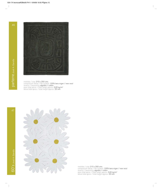 SIDI_Milano09-Rug(邱德光常用品牌地毯)10.21更新_068.jpg