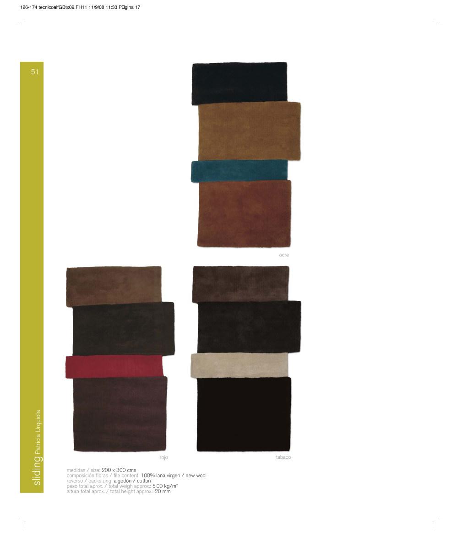 SIDI_Milano09-Rug(邱德光常用品牌地毯)10.21更新_070.jpg