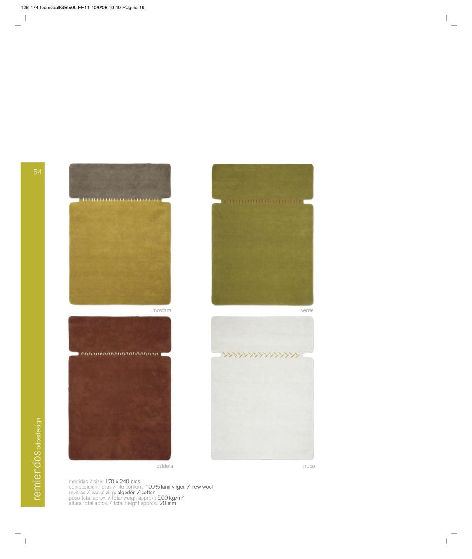 SIDI_Milano09-Rug(邱德光常用品牌地毯)10.21更新_072.jpg