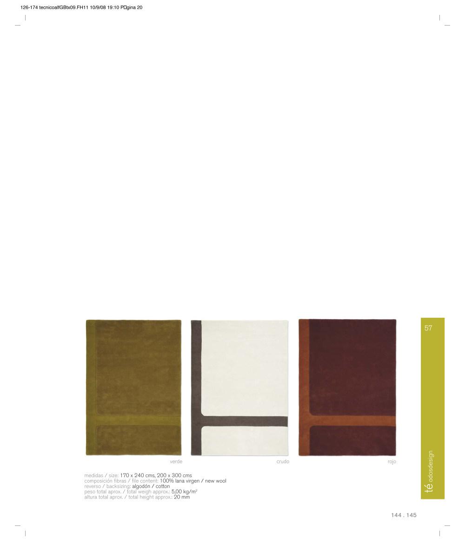 SIDI_Milano09-Rug(邱德光常用品牌地毯)10.21更新_073.jpg