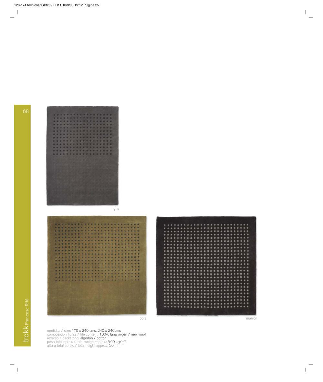 SIDI_Milano09-Rug(邱德光常用品牌地毯)10.21更新_078.jpg