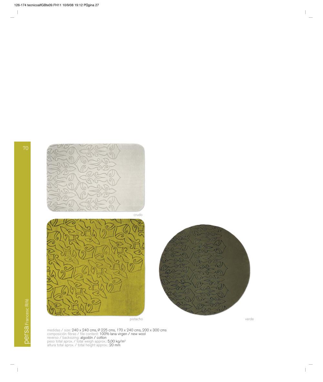 SIDI_Milano09-Rug(邱德光常用品牌地毯)10.21更新_080.jpg