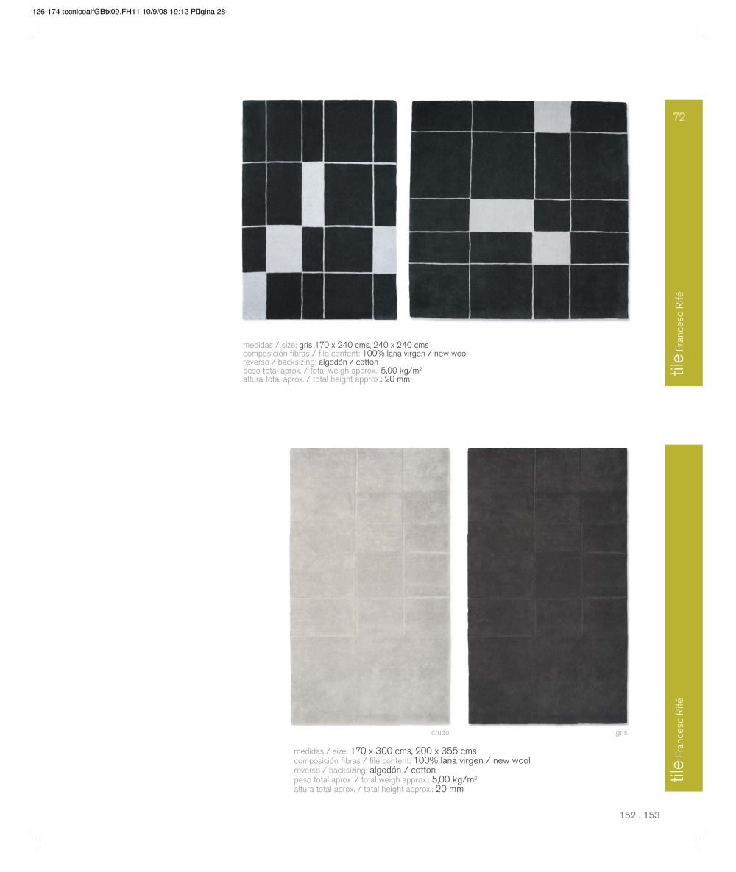 SIDI_Milano09-Rug(邱德光常用品牌地毯)10.21更新_081.jpg