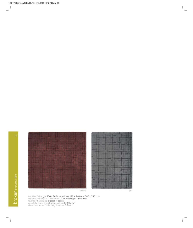 SIDI_Milano09-Rug(邱德光常用品牌地毯)10.21更新_082.jpg