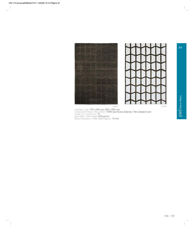 SIDI_Milano09-Rug(邱德光常用品牌地毯)10.21更新_085.jpg