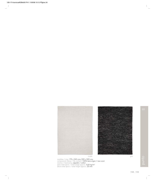 SIDI_Milano09-Rug(邱德光常用品牌地毯)10.21更新_087.jpg