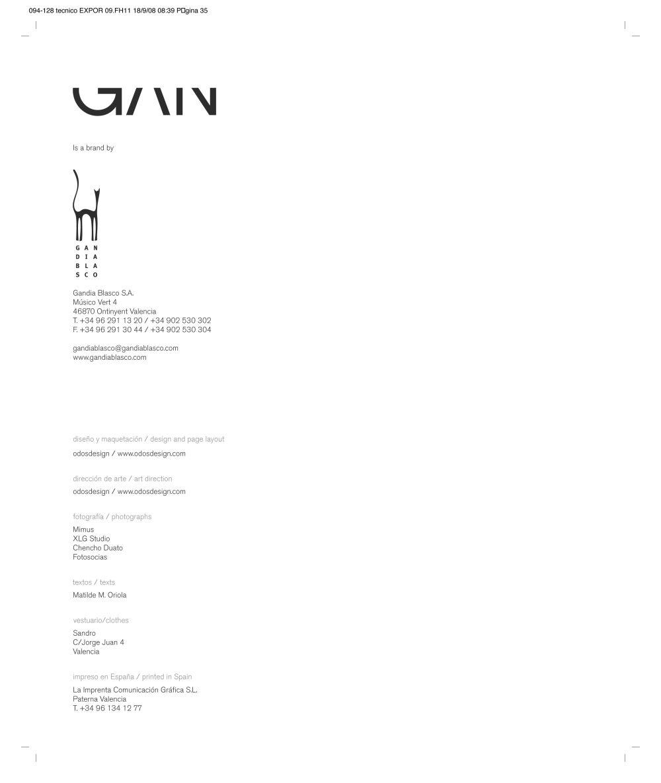 SIDI_Milano09-Rug(邱德光常用品牌地毯)10.21更新_088.jpg