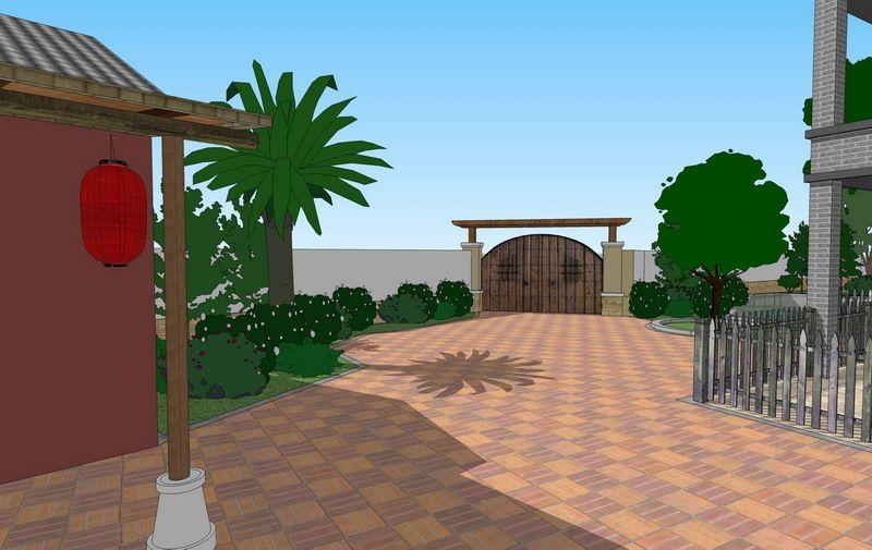 珠海灯笼沙旅游项目_12.jpg