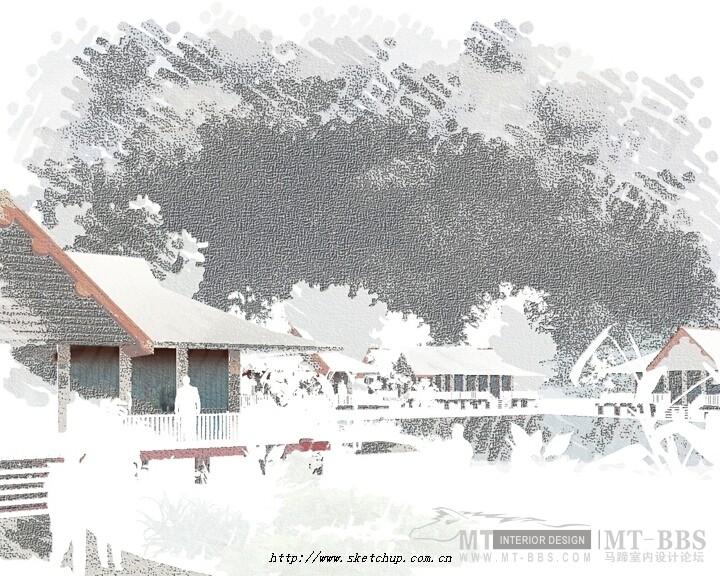 piranesi彩绘大师集_effect05.jpg