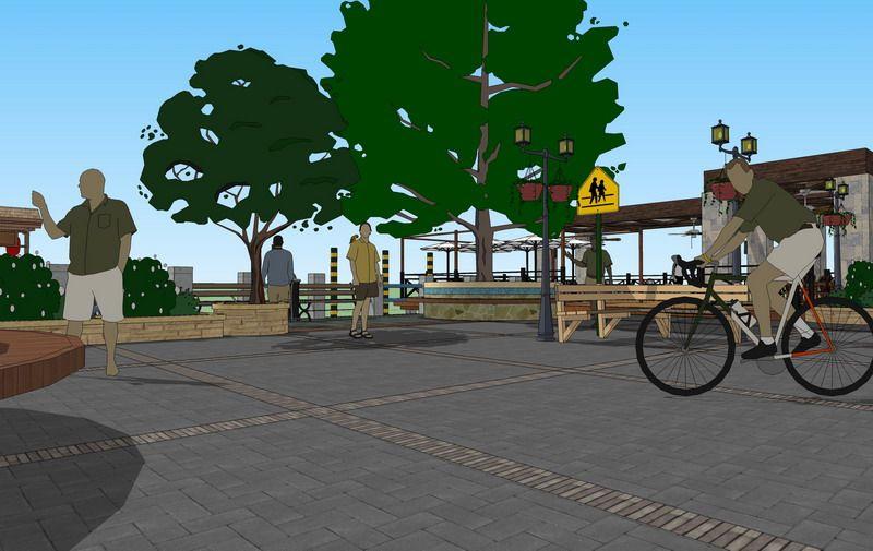 自动保存_三棵树码头.17.jpg
