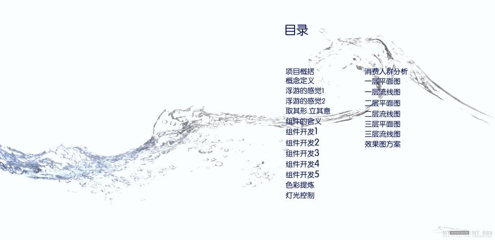 无锡水波门温泉会所设计方案(精品)_2目录.jpg