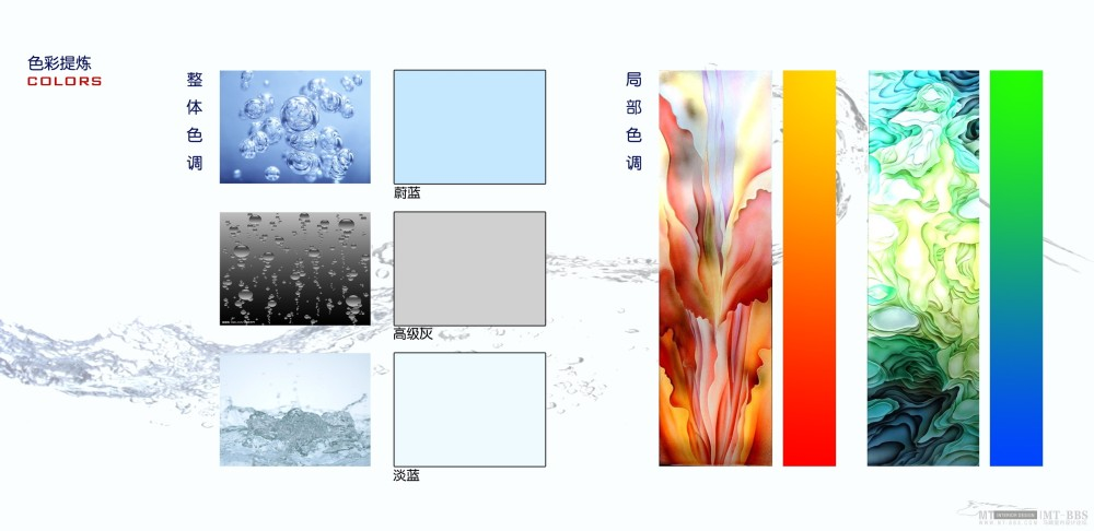 无锡水波门温泉会所设计方案(精品)_14色彩提炼.jpg