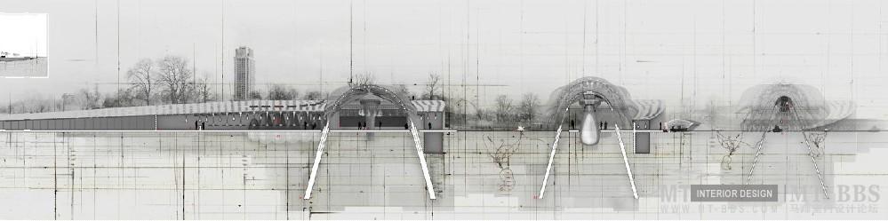 """""""纸鹦鹉螺""""水族馆,""""Brood"""" -- 2009.05.30_7.jpg"""