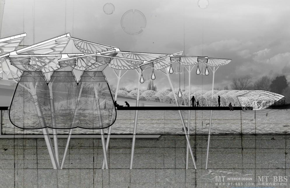 """""""纸鹦鹉螺""""水族馆,""""Brood"""" -- 2009.05.30_8.jpg"""