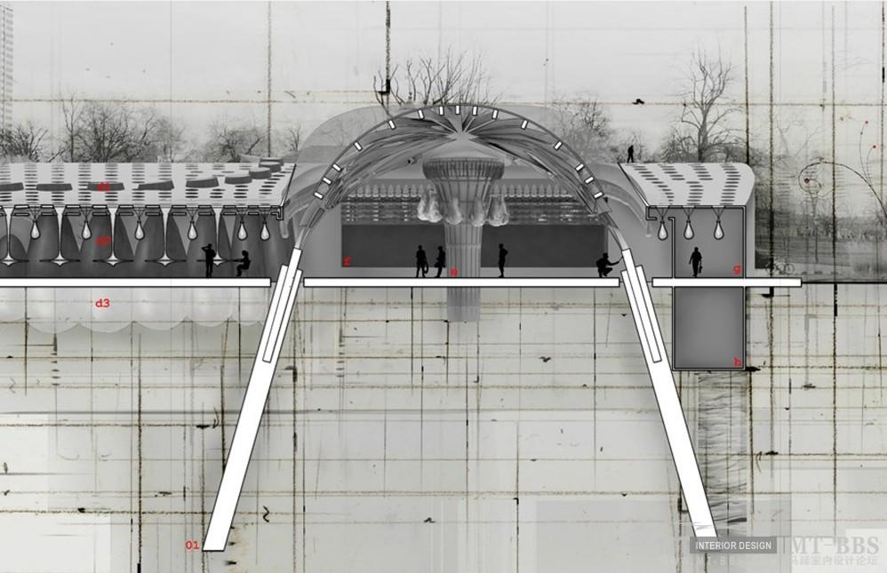 """""""纸鹦鹉螺""""水族馆,""""Brood"""" -- 2009.05.30_9.jpg"""