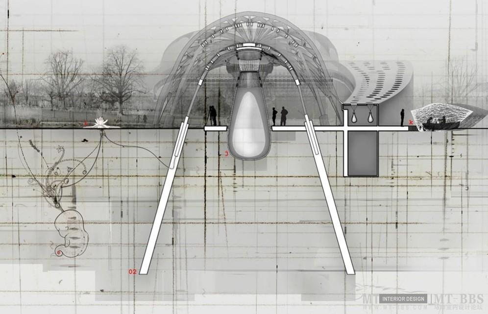 """""""纸鹦鹉螺""""水族馆,""""Brood"""" -- 2009.05.30_10.jpg"""
