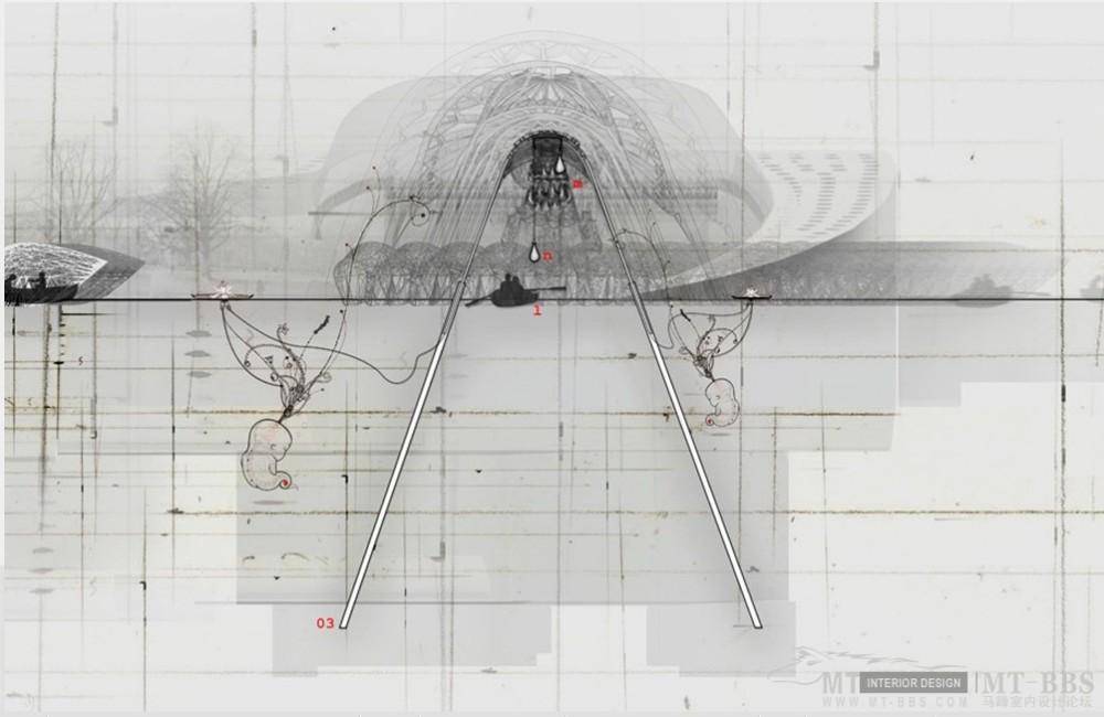 """""""纸鹦鹉螺""""水族馆,""""Brood"""" -- 2009.05.30_11.jpg"""
