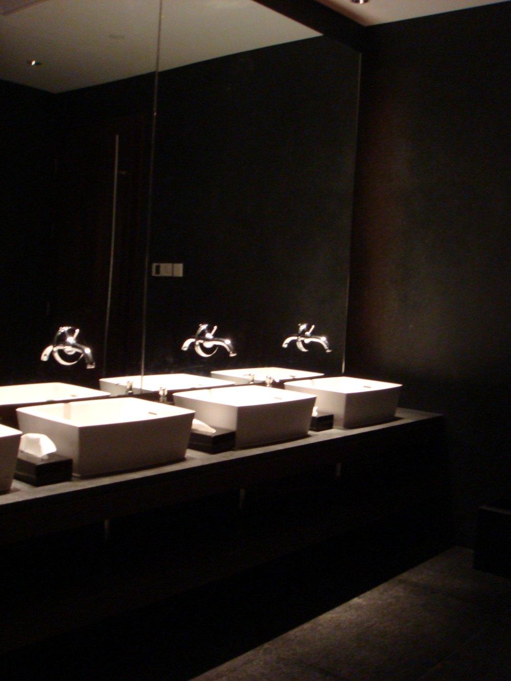 SHOW==北京亮酒吧==_DSC00569.JPG