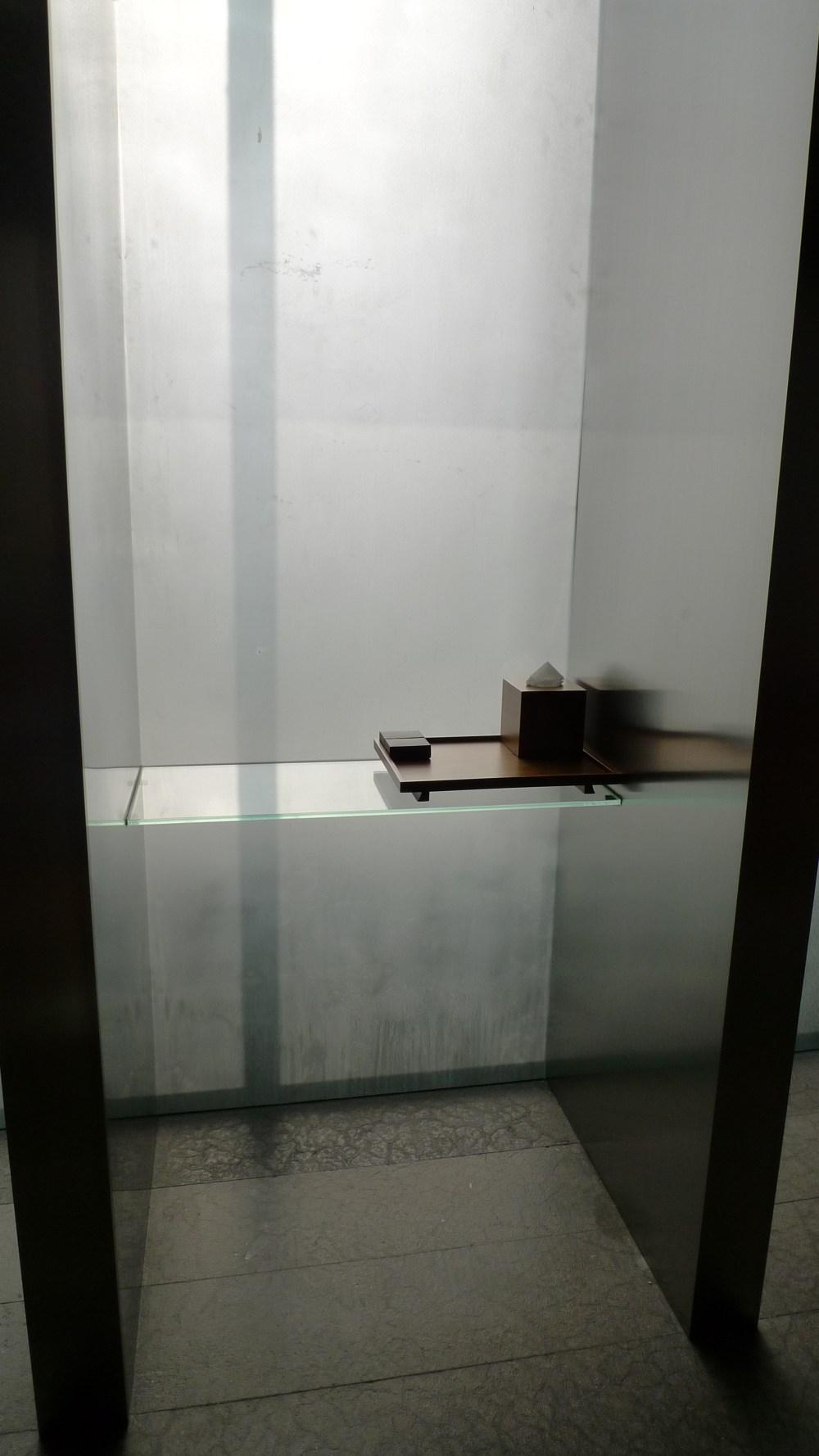 SHOW==北京亮酒吧==_P1010490.JPG