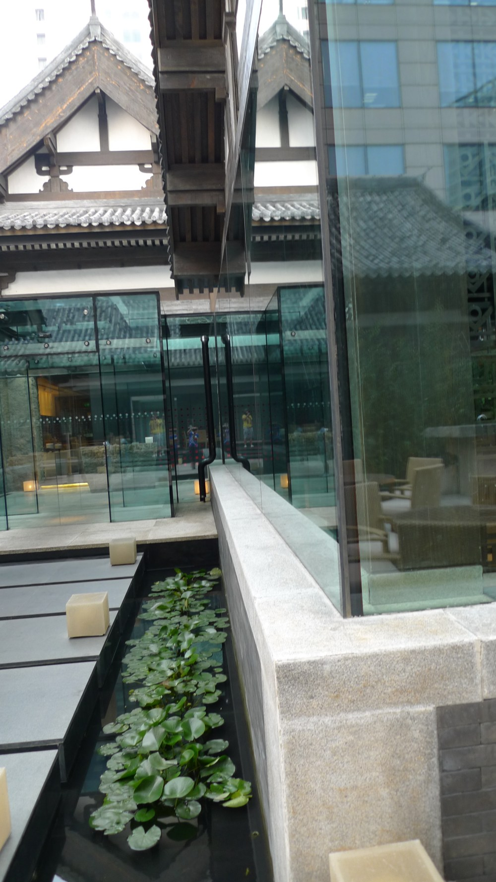 SHOW==北京亮酒吧==_P1010511.JPG