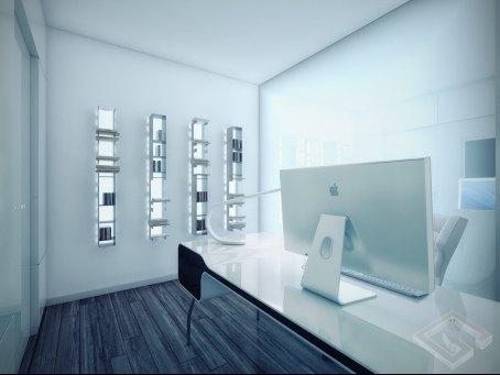 Geometrix设计的私人公寓_38_10.jpg