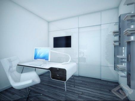 Geometrix设计的私人公寓_38_11.jpg