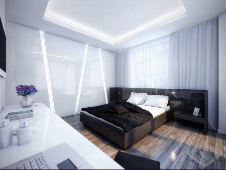 Geometrix设计的私人公寓_38_14.jpg