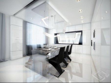 Geometrix设计的私人公寓_38_1.jpg