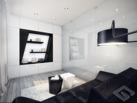 Geometrix设计的私人公寓_38_13.jpg