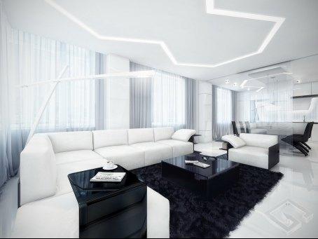 Geometrix设计的私人公寓_38_5.jpg
