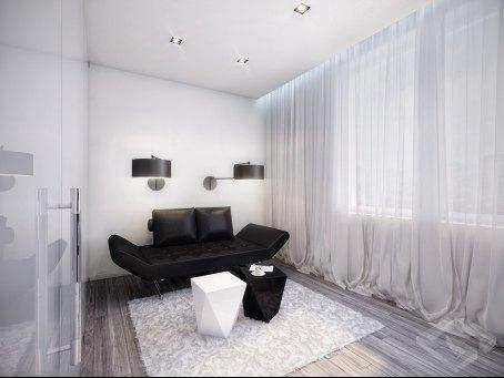 Geometrix设计的私人公寓_38_12.jpg