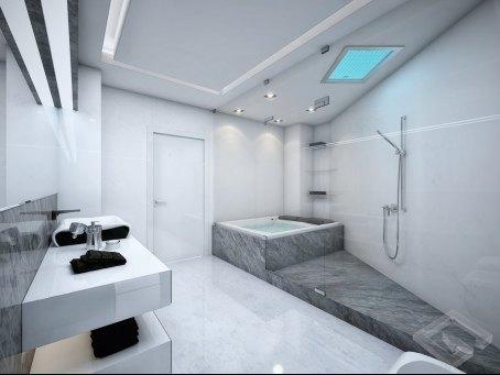 Geometrix设计的私人公寓_38_17.jpg