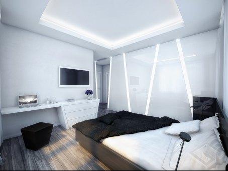 Geometrix设计的私人公寓_38_15.jpg