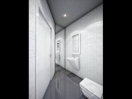 Geometrix设计的私人公寓_38_8.jpg