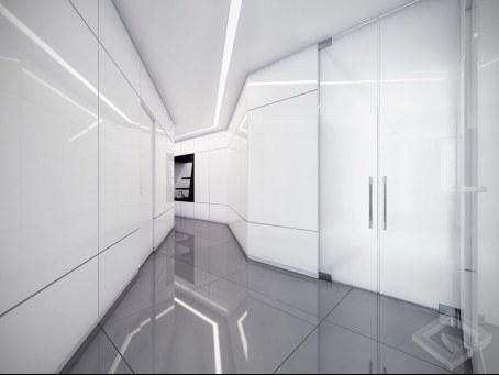 Geometrix设计的私人公寓_38_7.jpg