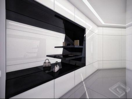 Geometrix设计的私人公寓_38_6.jpg